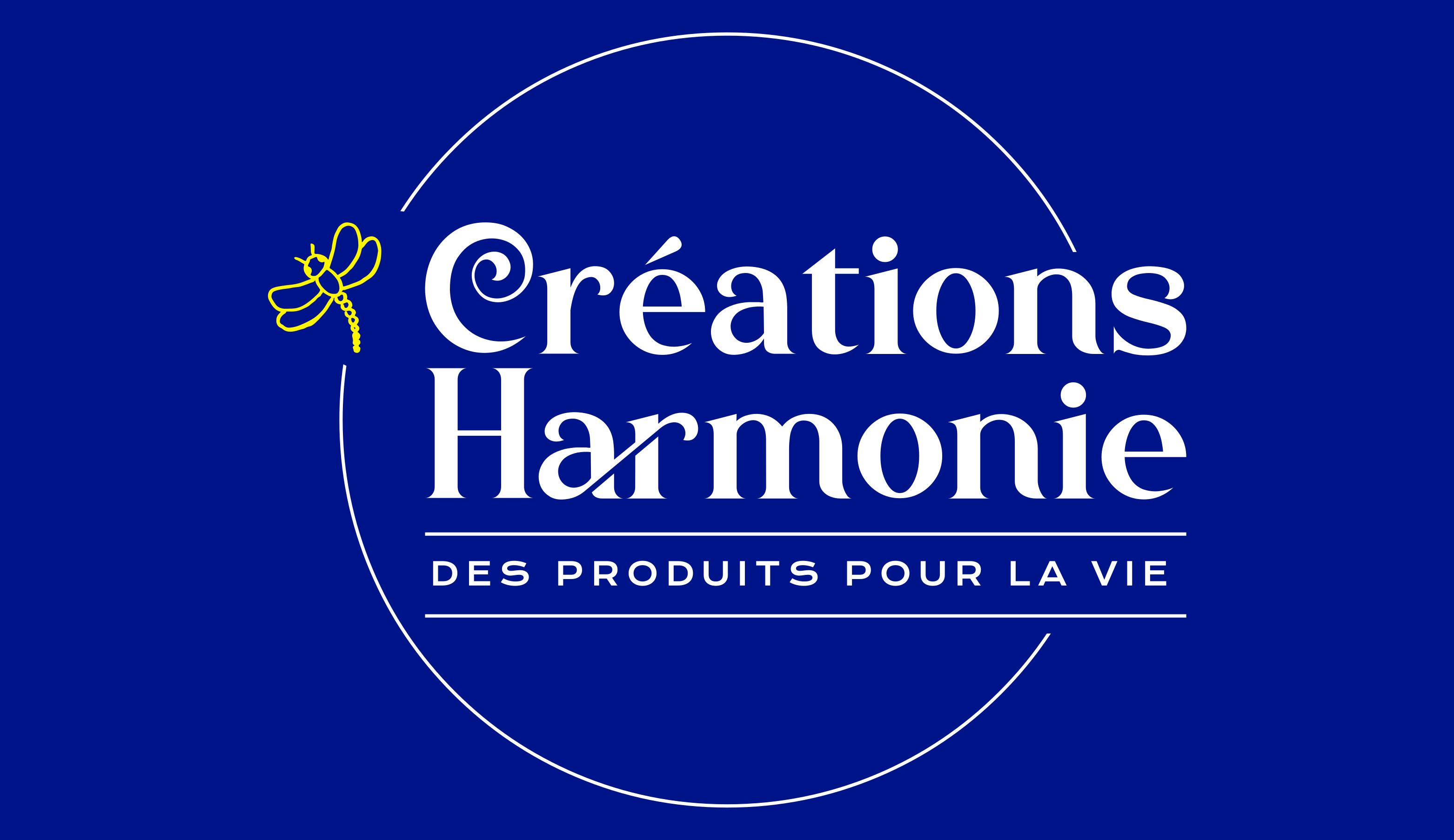 Créations Harmonie